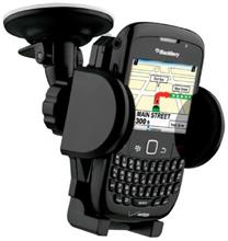 naztech N2000 Universal Car-dash Mount Mobile phone Holder